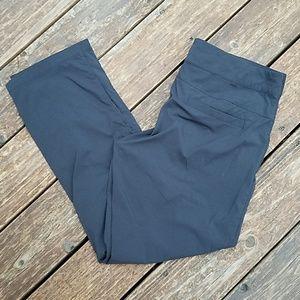 Columbia Omni Shield Advanced Repellency Pants